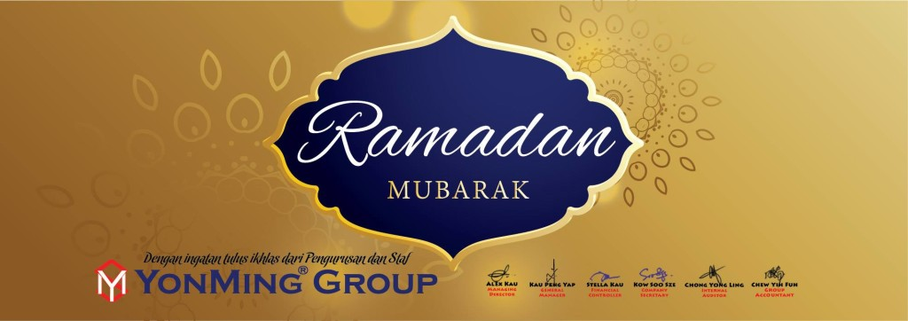 YM-Ramadan-2017-Web-Landing-Page-OL